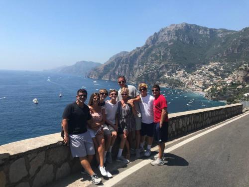 amalfi-coast-tour