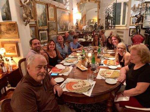 delizioso-dinner-in-positano